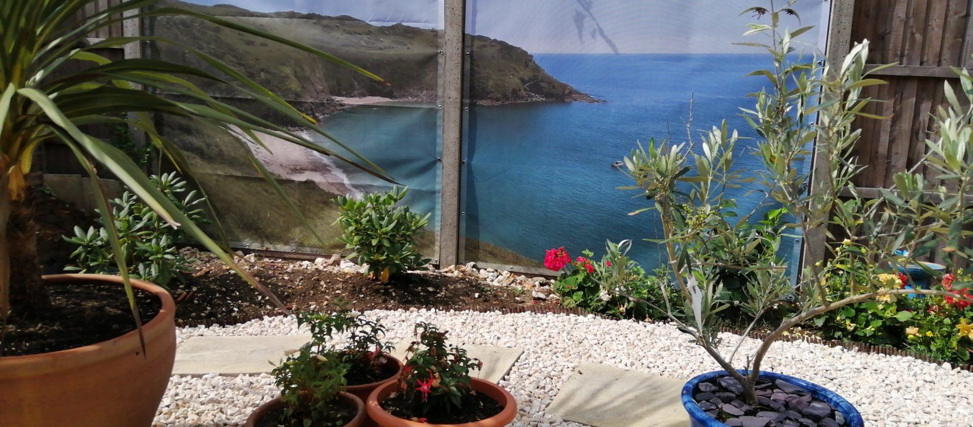Garden Artistry Blog